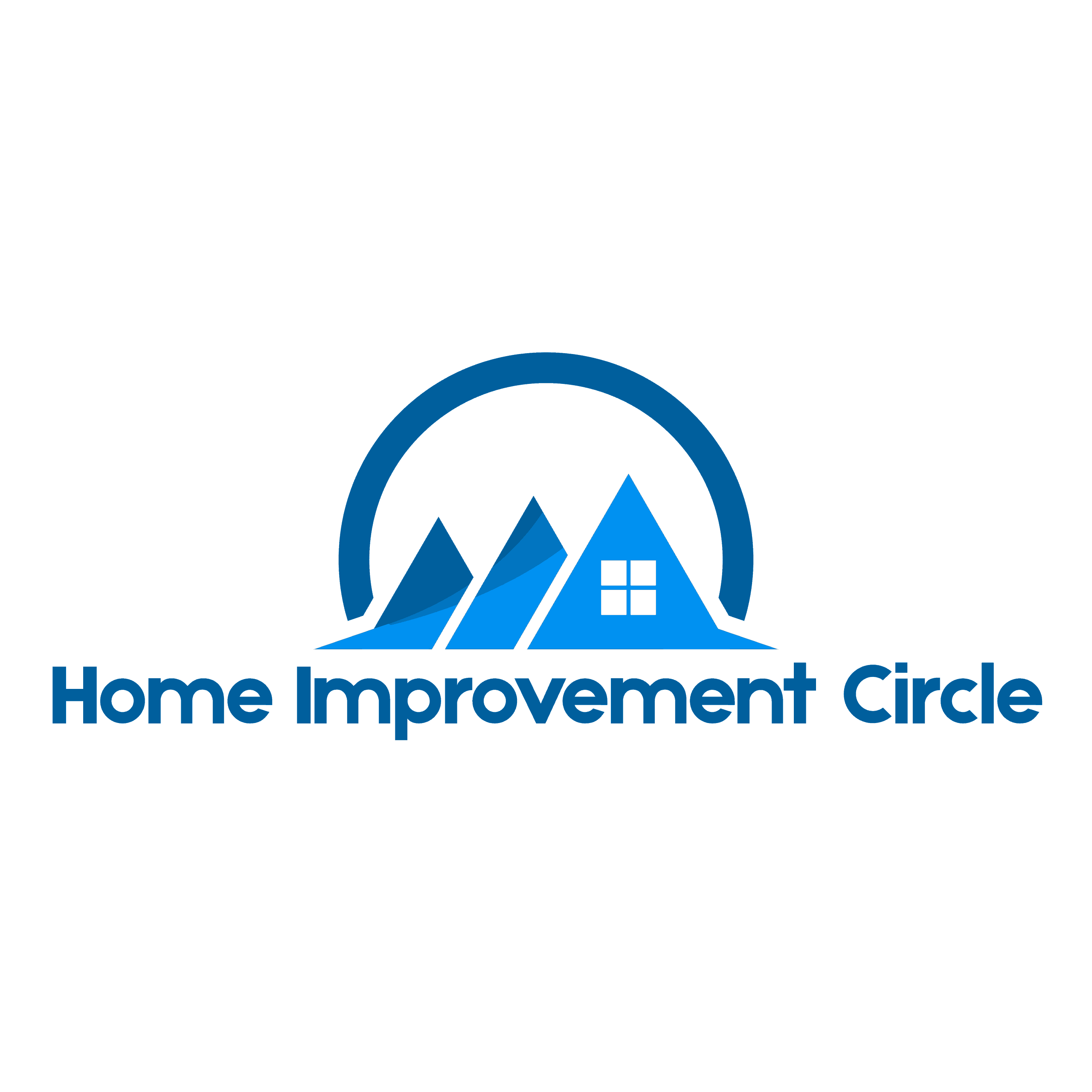 Home Improvement Circle